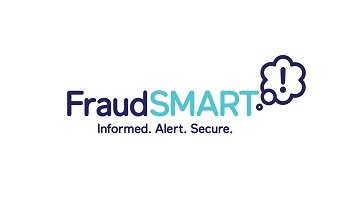 https://www.fraudsmart.ie/personal/