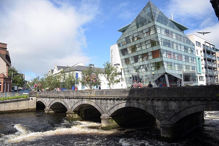 Sligo Mortgage Masters
