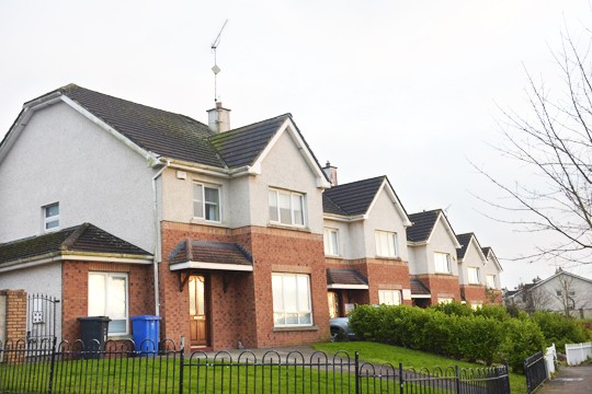 EBS_Navan_semi_detached_houses