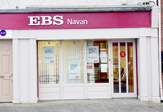 EBS_Navan_mortgage_application