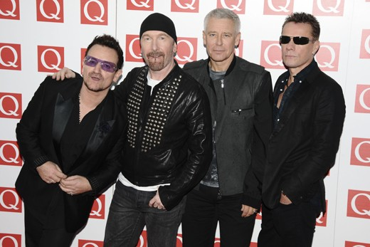 EBS_Clontarf_U2_Bono_why_move