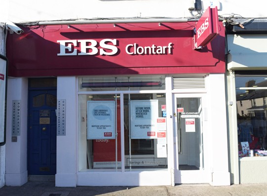 EBS_Clontarf_mortagage_application