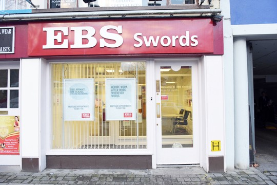 EBS_Swords_mortgage_advice