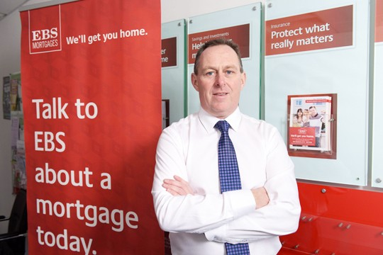 EBS_Malahide_mortgage_advisor