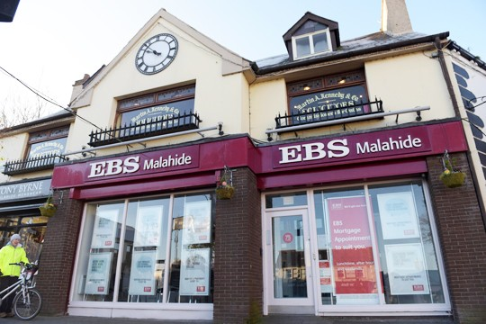 EBS_Malahide_mortgage_application