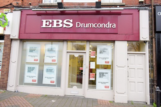 EBS_Drumcondra_mortgage_application