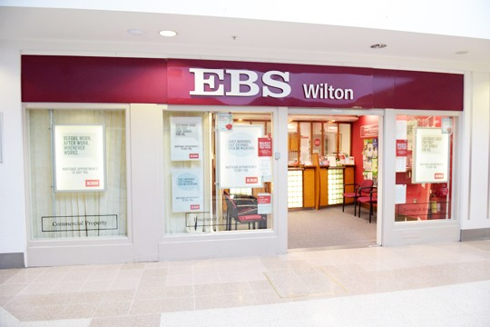 EBS_Wilton_applying_for_mortgage