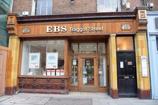 EBS_Baggot Street_mortgage_application