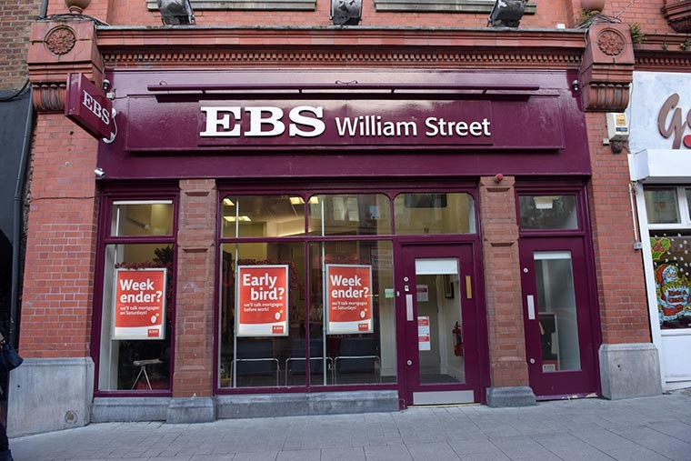 EBS_Limerick_office