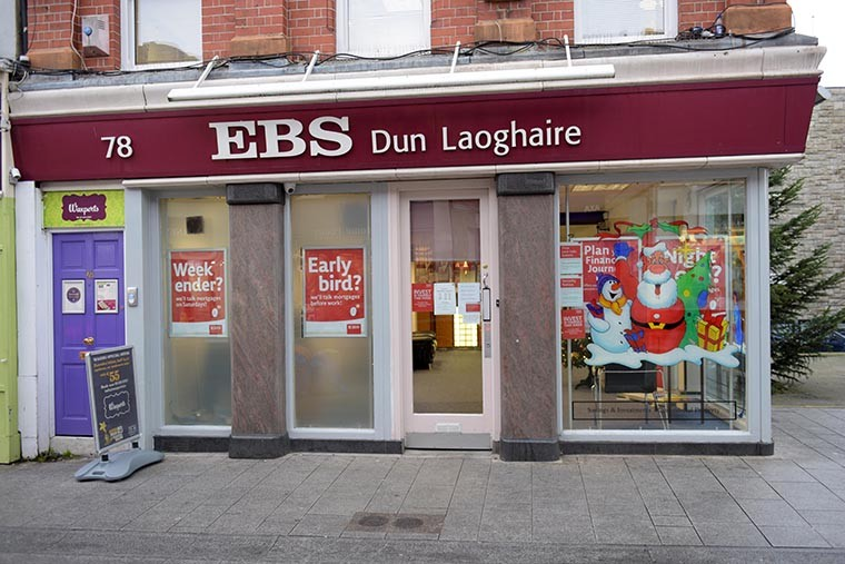 EBS_Dunlaoighre _office
