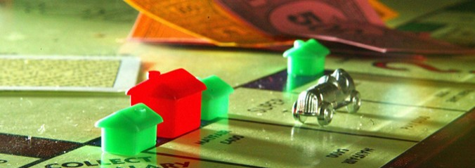monopoly-houses