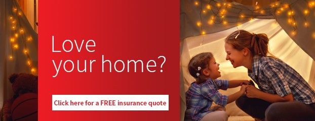 EBS_home_contents_insurance_ireland