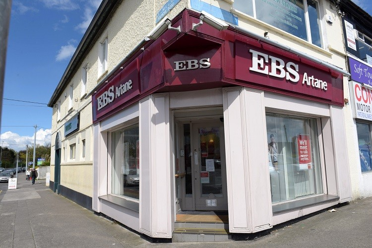 EBS_Artane_mortgage_meeting