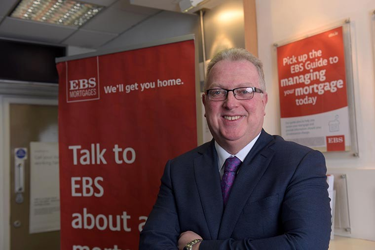 EBS_Artane_Mortgage_Advisor