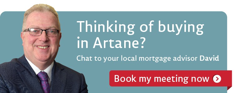 Book_Mortgage_Meeting_Artane_EBS