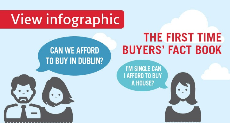 EBS_DKM_Irish_Mortgage_Affordability_Infographic_CTA