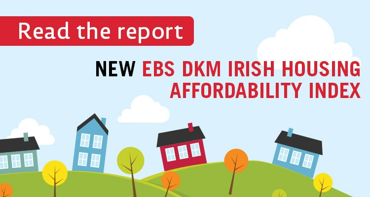 EBS_DKM_Irish_Mortgage_Affordability_Report_CTA