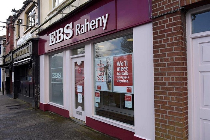 EBS_Raheny_office