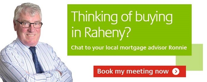 EBS_Mortgage_Advice_Raheny