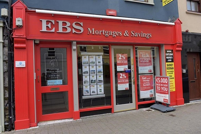 EBS_Castlebar_Office