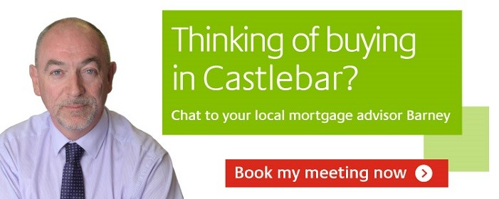 EBS_Castlebar_Mortgage_Advice