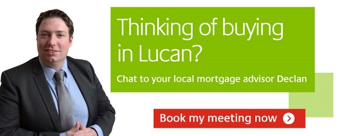 EBS_Lucan_Mortgage_Advice