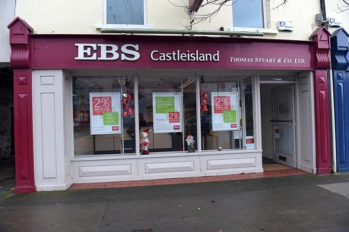 EBS_Castleisland_Office