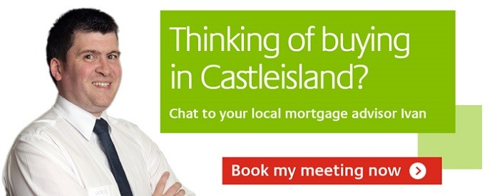 EBS_Castleisland_Mortgage_Advice