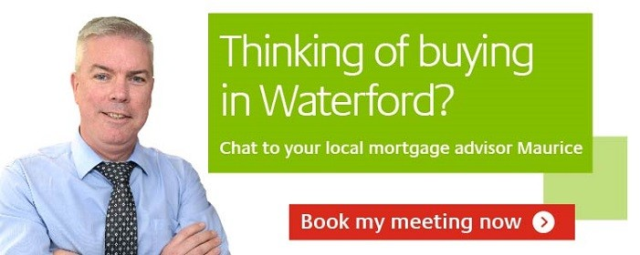 EBS_Waterford_Mortgage_Advice