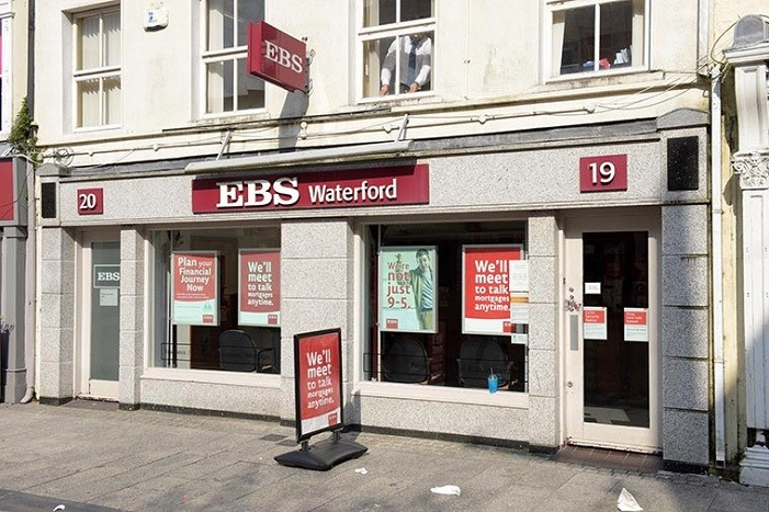 EBS_Waterford_local_office