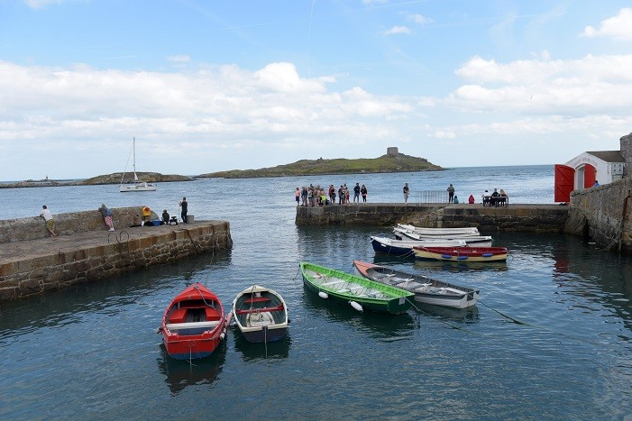 EBS_Dalkey_Attractions