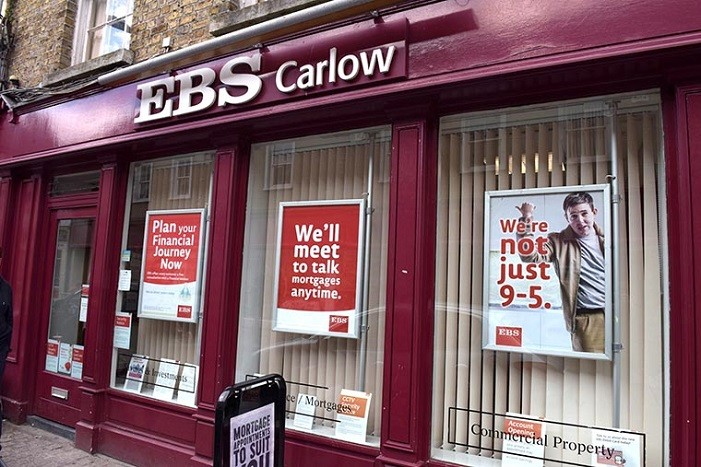 EBS_Carlow_Office