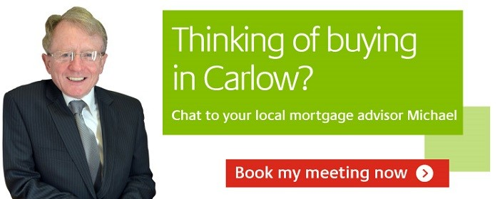 EBS_Carlow_Mortgage_Advice