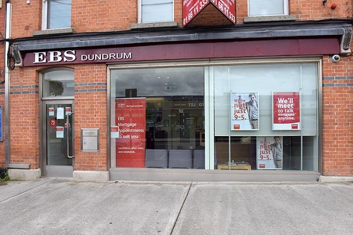 EBS_Dundrum_Mortgage_Office