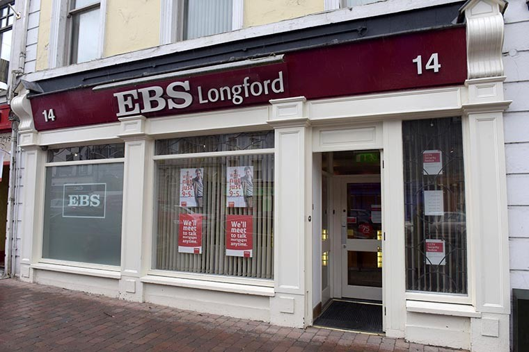 EBS_Longford_Office