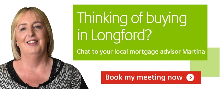 EBS_Longford_Mortgage_Advice