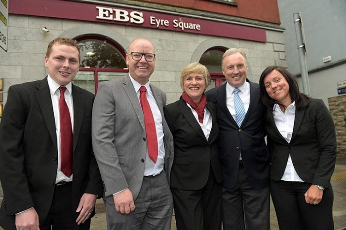 EBS_Mortgage_Advice_Galway