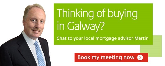 EBS_Mortgage_Advice_Meeting