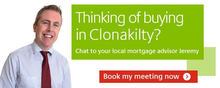 EBS_Clonakilty_Mortgage_Advice