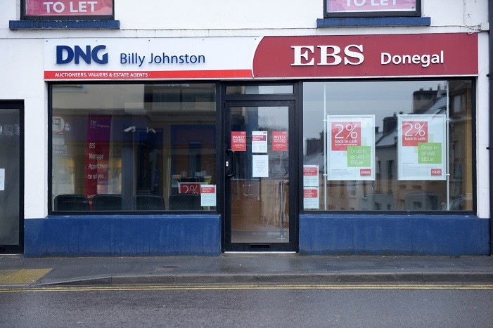 EBS_Donegal_Office