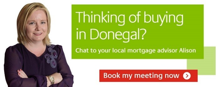 EBS_Donegal_Mortgage_Advice