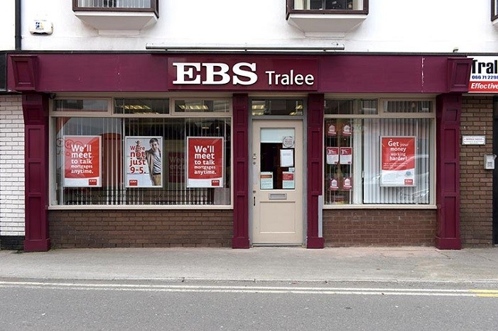 EBS_Tralee_Mortgage_Advice