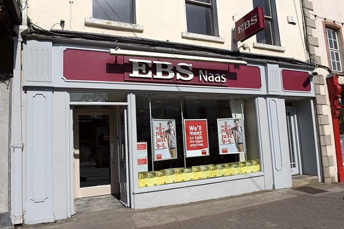 EBS_Naas_Office