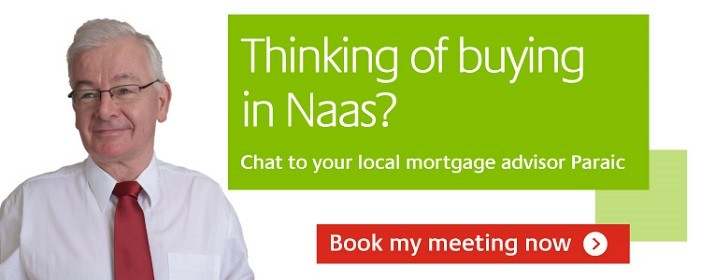 EBS_Naas_Mortgage_Advice