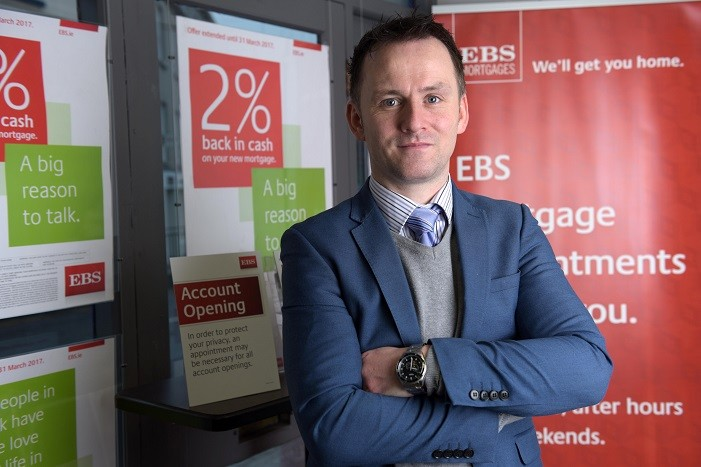 EBS_Newcastle_West_Mortgage_Advisor
