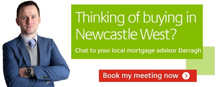 EBS_Newcastle_West_Mortgage_Advice