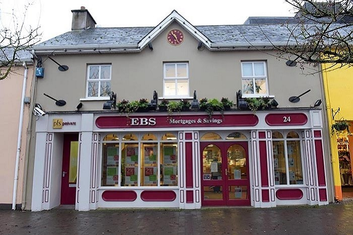 EBS_Ballincollig_Office