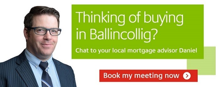 EBS_Ballincollig_Mortgage_Advice
