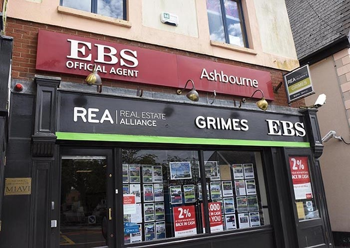 EBS_Ashbourne_office