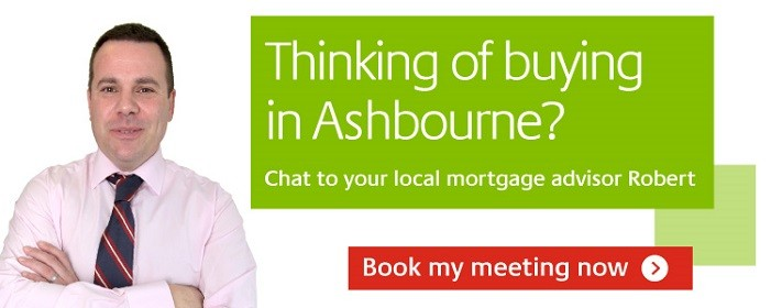 EBS_Mortgage_Advice_Ashbourne